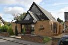 4 bed Detached house for sale in Silver Street...