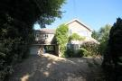 4 bed Detached home for sale in High Street, Longstanton...