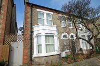 4 bedroom semi detached house for sale in Elizabeth Way, Cambridge...
