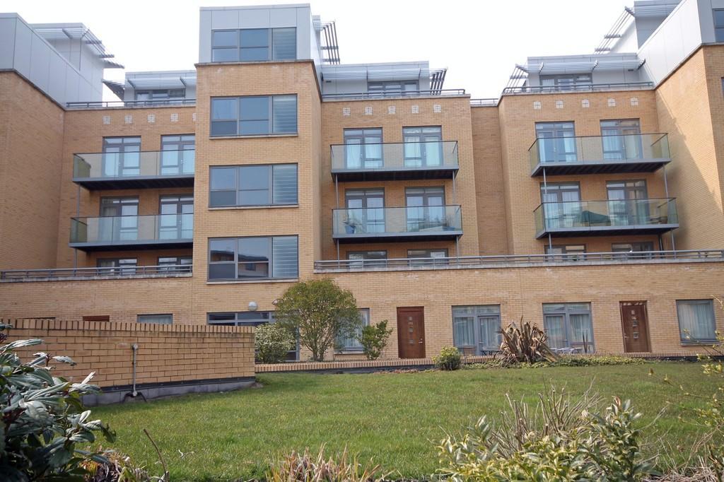 2 Bedroom Apartment For Sale In The Belvedere Cambridge Cb2 Cb2