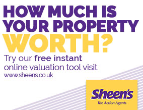 Get brand editions for Sheen's, Clacton-on-sea