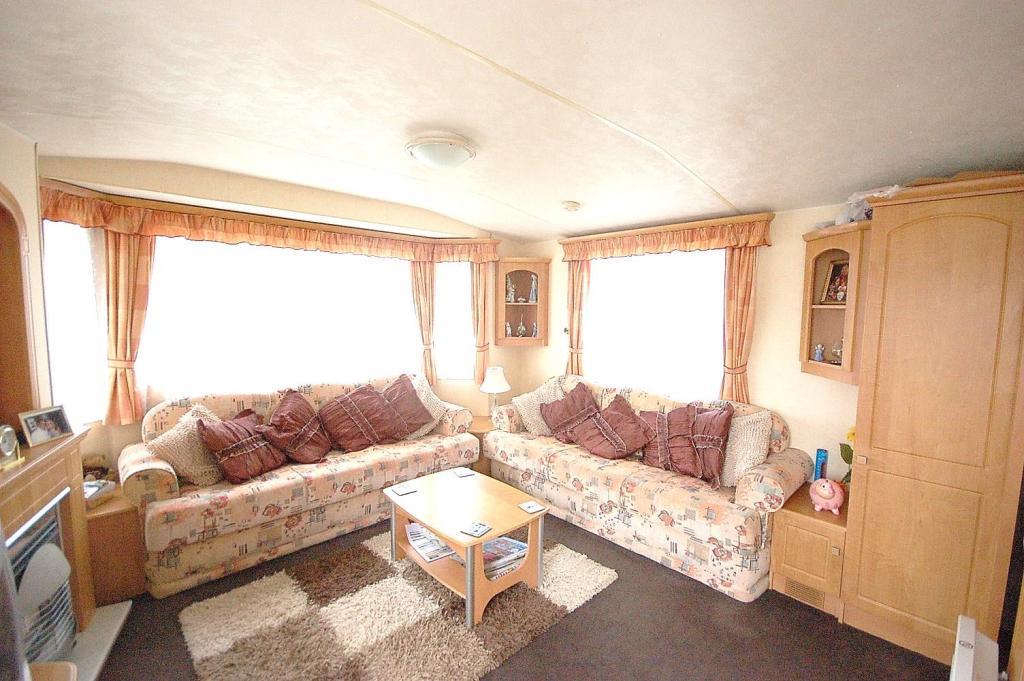Properties For Sale At Valley Road Caravan Park Clacton