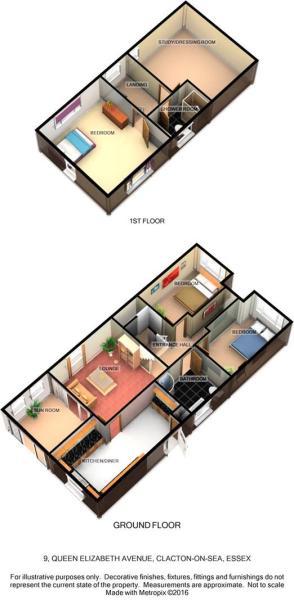 3DFloorPlan.jpg