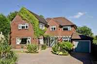 Newfield Lane Detached property for sale