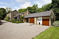 Character Property for sale in Mark Lane, Sheffield
