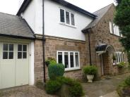 4 bedroom Detached house for sale in Ringinglow Road...