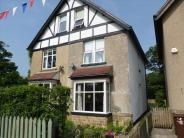 4 bedroom semi detached house for sale in Main Road, Bamford...