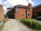5 bed home to rent in Old Farm Park...