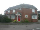 3 bedroom semi detached property in Wolverton Milton Keynes