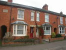 3 bedroom Terraced property to rent in Newport Pagnell