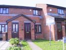 Terraced property in Oak Close, , Crayford...