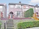 4 bed semi detached house in Station Road, , Crayford...