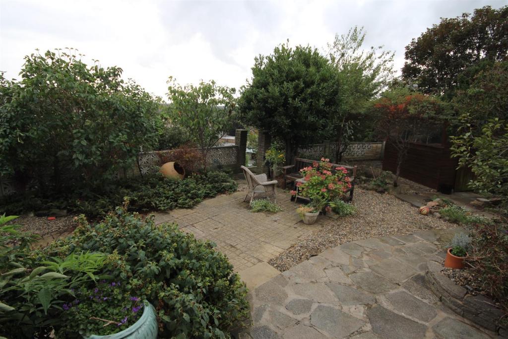 Garden - top.JPG