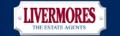 Livermores The Estate Agents, Dartford