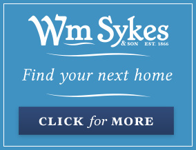 Get brand editions for WM. Sykes & Son, Holmfirth
