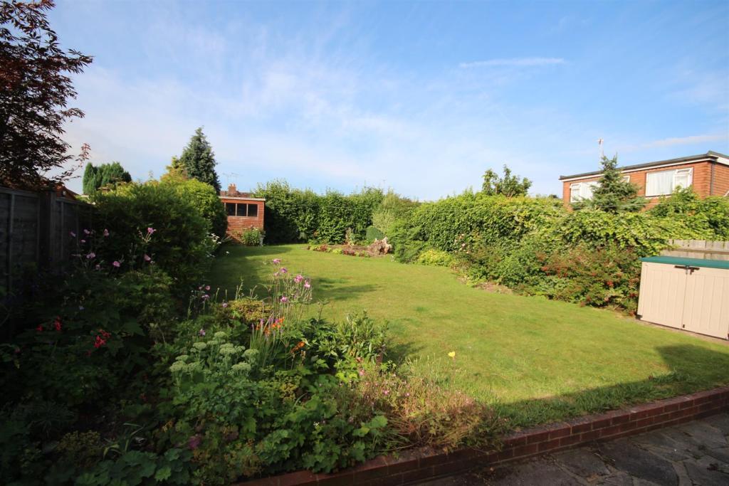 rear garden2.JPG