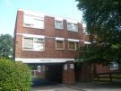 Photo of West Park, Mottingham