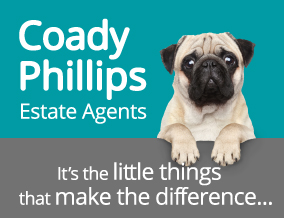 Get brand editions for Coady Phillips, Bromley