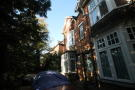 2 bedroom Apartment to rent in Plaistow Lane, Bromley