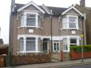 semi detached house in Sidcup Hill, Sidcup