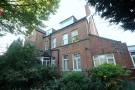 2 bedroom Ground Flat in Homefield Road, Bromley