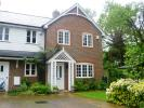 End of Terrace home to rent in Autumn Grove, Bromley