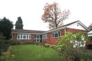 3 bedroom Detached Bungalow to rent in The Covert, Petts Wood
