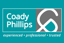 Coady Phillips, Bromley