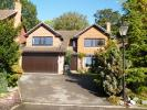 5 bedroom Detached property for sale in Etchingham, East Sussex