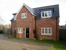 Apartment in Great Durgates Close...