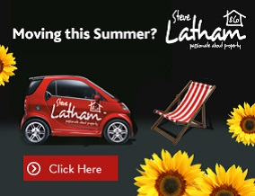 Get brand editions for Steve Latham & Co, Leighton Buzzard