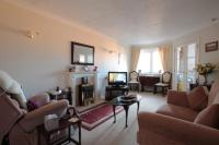 Ground Flat for sale in Leighton Buzzard...