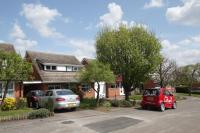 Linslade Link Detached House for sale