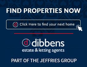 Get brand editions for Dibbens, Stubbington