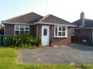 property to rent in Green Road, Stubbington, FAREHAM