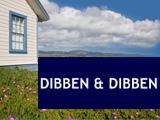Dibben & Dibben, Stubbington