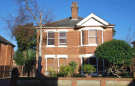 4 bedroom Detached home for sale in Richmond Wood Road...
