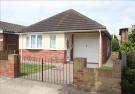 2 bed Bungalow for sale in Bedford Road...