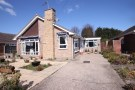 Bungalow for sale in Washford Gardens...
