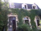 Character Property in Pays de la Loire...