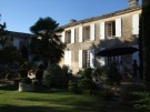 4 bedroom Stately Home for sale in Aquitaine, Gironde...