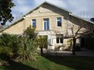 3 bedroom Town House for sale in Aquitaine, Gironde...