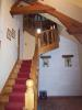 5 bed home for sale in Pays de la Loire...