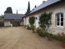Character Property in Pays de la Loire...