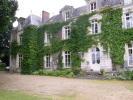 Manor House for sale in Pays de la Loire, Sarthe...