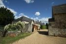 8 bed Character Property for sale in Pays de la Loire...