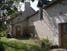 Pays de la Loire Country House for sale