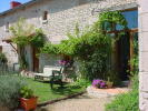 8 bedroom Character Property in Centre, Indre-et-Loire...