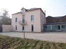 5 bed Character Property for sale in Pays de la Loire...