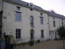 5 bedroom house for sale in Pays de la Loire...